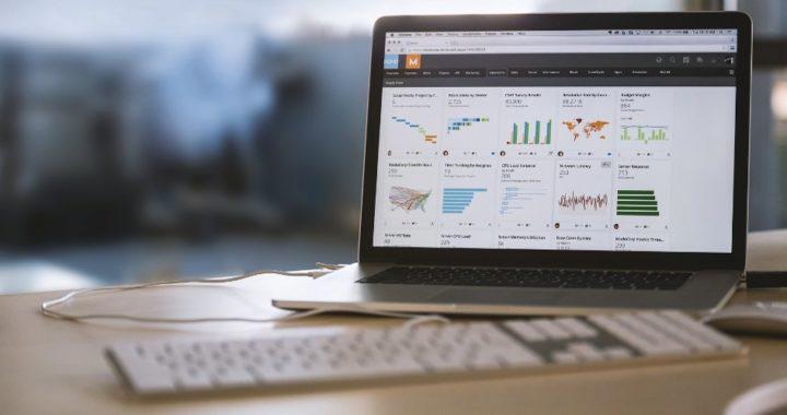 Honlap optimalizálás - megtalálható és szívesen olvasott weboldal
