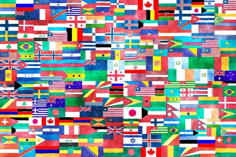 Többnyelvű wordpress honlap készítése: többnyelvűsítés