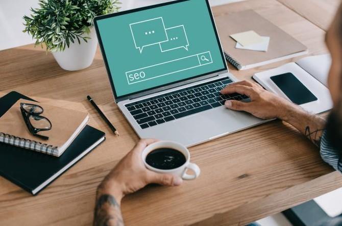 Így javítható a WordPress weboldal helyezése a Google keresőben